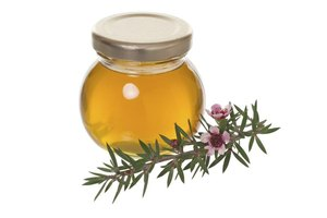 Manuka Honey Side Effects