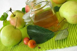 Is Apple Cider Vinegar a Probiotic?