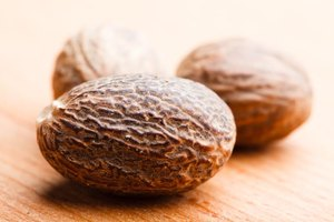 Can You Eat Nutmeg If You Are Allergic to Nuts?