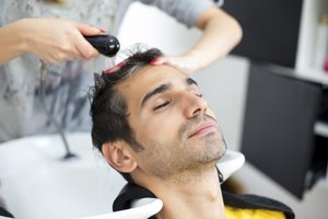 Pyrithione Zinc for Hair Loss