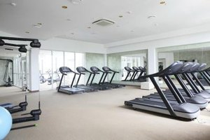 Treadmill Exercises to Lose Weight for the Morbidly Obe…