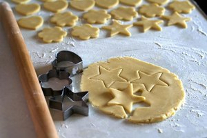 Can You Use Honey Instead of Vanilla Extract When Bakin…