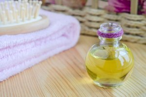The Best Carrier Oils for Skin