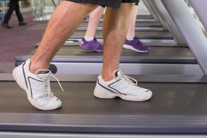 How to Repair a ProForm Treadmill