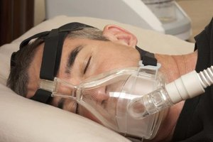 The Best CPAP BiPAP Masks for High Pressure