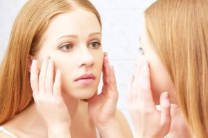 Acne Keloid Removal