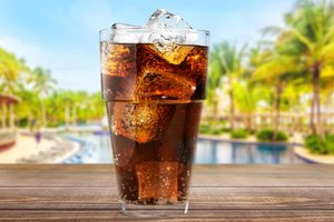 Side Effects of Carbonated Drinks