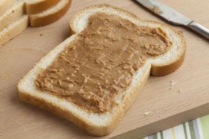 Can You Eat Peanut Butter With Diverticulitis?
