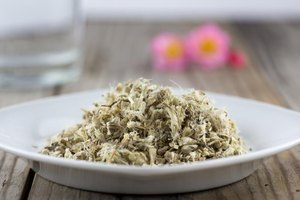 Marshmallow Root for Acid Reflux