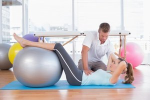 American Sports & Fitness Certification