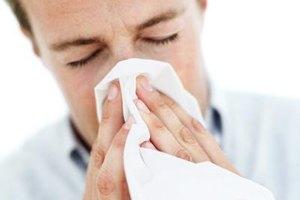 ocular side effects of flomax