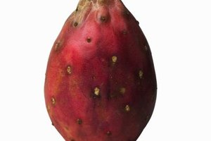 Is Dragon Fruit an Anti-Cancer Food?