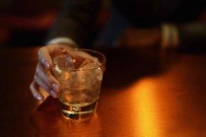 Risks of Drinking Alcohol With Hepatitis C