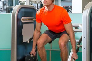 Seven Exercises to Improve Your Squat