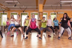 Is Dance Aerobic or Anaerobic?