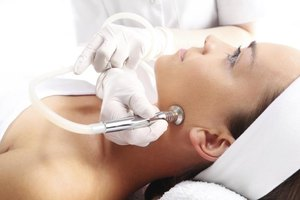 Alternatives to Laser Skin Resurfacing Procedures