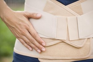 Can Exercise Belts Prevent Hernias
