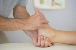 How to Treat Gout with Prednisone