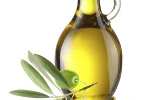 Cooking Oil That Is Good for Soy-Free & Gluten-Free Die…