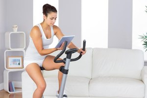 What Are the Benefits of the Schwinn Airdyne Bike?