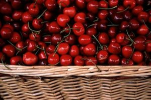 How to Get Rid of Intestinal Bloating Caused by Cherrie…