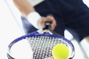 Do Pressureless Tennis Balls Hit the Same as Regular Ba…