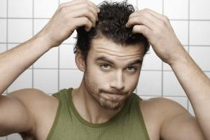 How to Treat Folliculitis Over the Counter