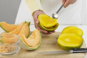 What Fruits Are Mango Alternatives?