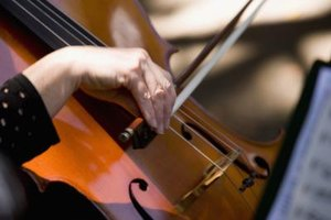 How Does the Brain Respond to Classical Music?