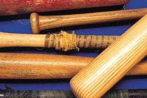 The Best Wooden Softball Bats