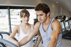 How Does Exercise Increase Sympathetic Nervous System A…