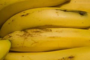What Happens If Your Potassium Level Gets Too Low?