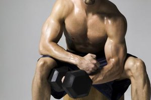 Does Creatine Burn Fat?