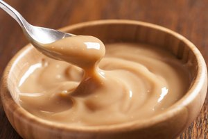 How to Pressure Cook Sweetened Condensed Milk