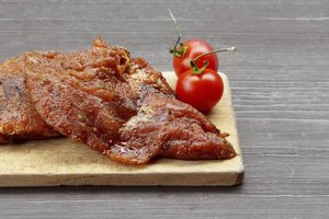 How to Cook Beef Flap Meat