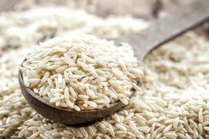 How to Prevent Bugs in Rice