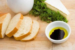 Is Balsamic Vinegar Good for You?