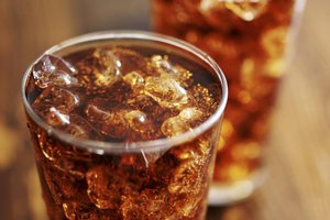 Why Does Carbonation Make You Sick to Your Stomach?