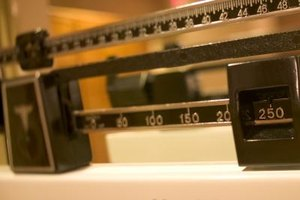 How Fast Can I Lose 10 Pounds?