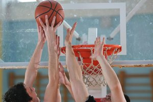 Why Is the Game of Basketball So Popular?