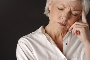 What Causes Hot Flashes Besides Menopause?