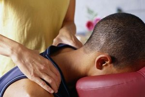 Why Is Massage Therapy Good for You?