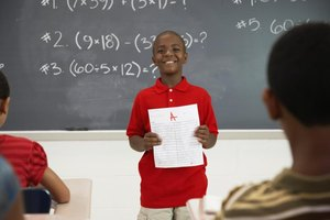 Federal Laws Governing Education for Exceptional Studen…