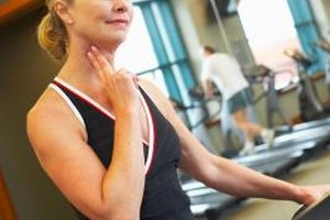 What Is the Maximum Heart Rate for Aerobic Exercise by …