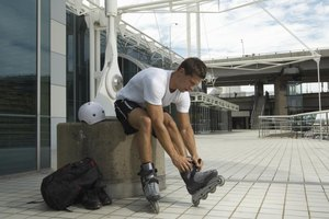 The Best Rollerblades for Exercise