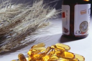 Can a Lack of Vitamin D Cause Numbness in the Extremiti…