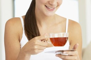 Are There Benefits to a Liver Cleanse?