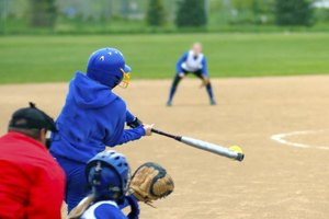 The Correct Pitching Techniques For Fast-Pitch Softball