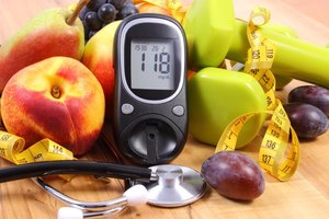 What Are the Main Counseling Points for Diabetes Type 1…