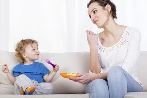 Does Skipping Meals Affect Early Pregnancy?